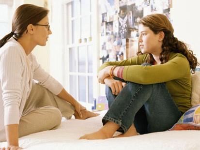 Como tratar el tema del alcohol con tus hijos pre-adolescentes