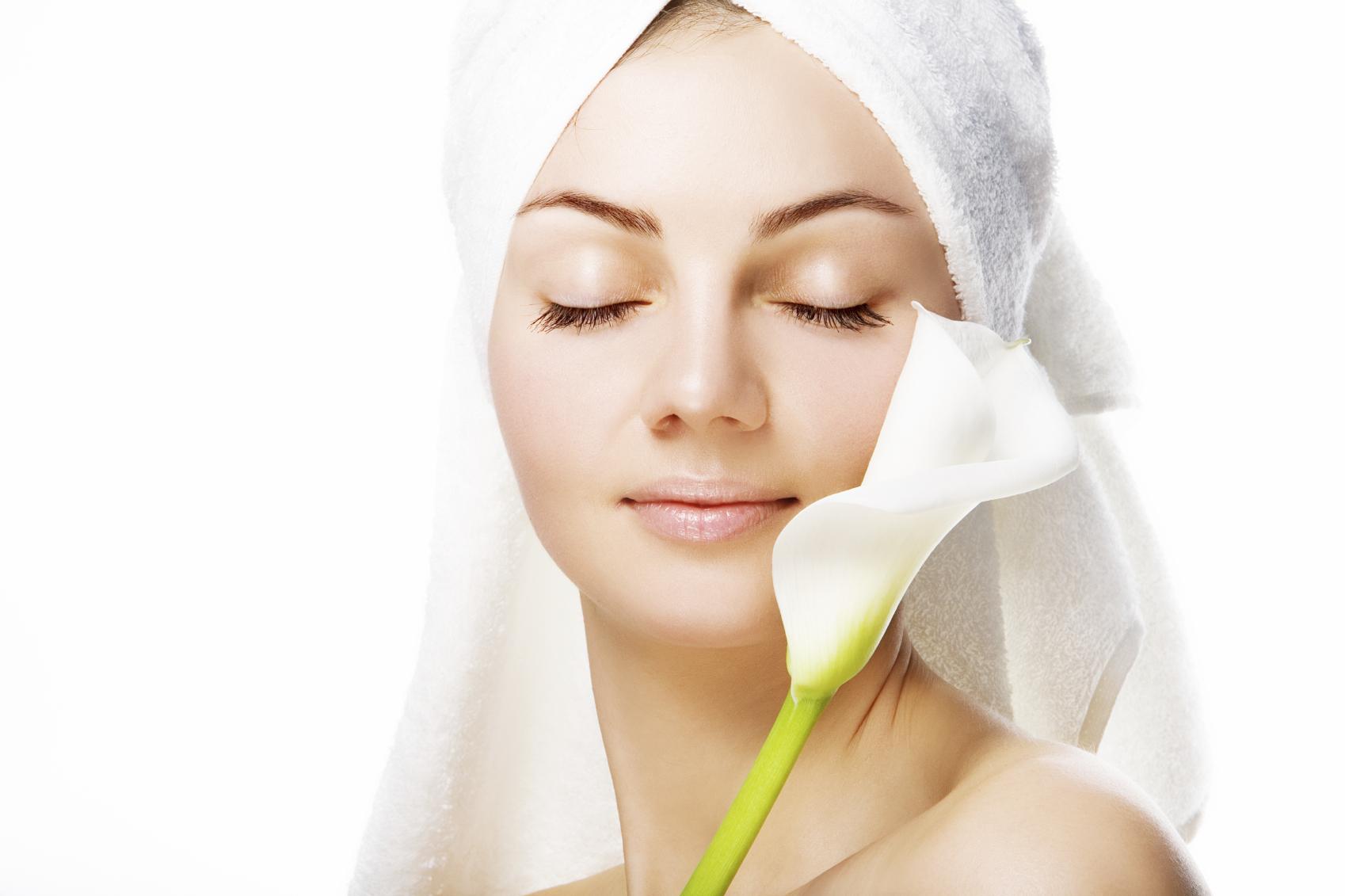 5 consejos clave para mantener tu piel joven y bella