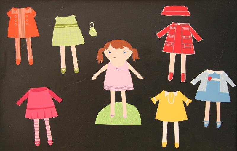 6 Divertidas Actividades Familiares Para Niños Preescolares
