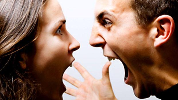 5 simples errores que pueden destrozar tu relación