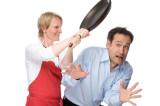 7 consejos para dejar de pelear con tu pareja