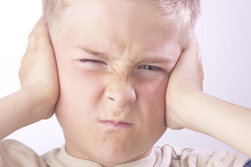 Las etapas en el desarrollo emocional de un niño