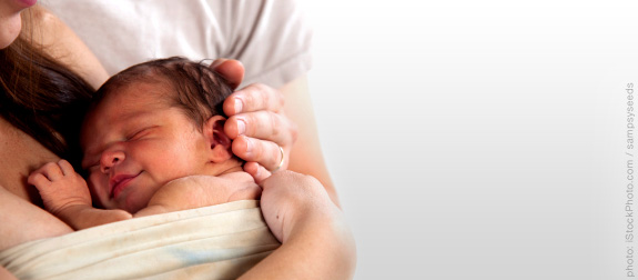Si estas pensando en adelantar la llegada de tu bebé, no dejes de leer esto