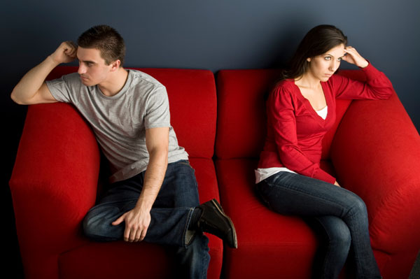 pelea-matrimonial