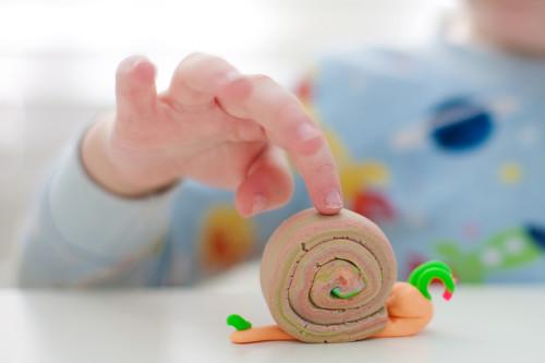 Entretenidas actividades para hacer en casa con tus hijos