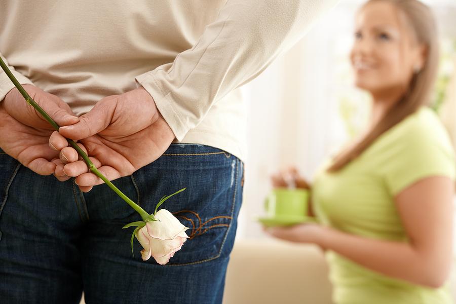 5 consejos para padres solteros buscando una nueva pareja