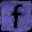 facebook-icono