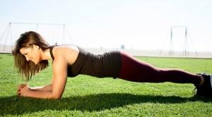 plancha-ejercicio