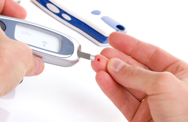 diabetes 8 tips sobre Como controlar la diabetes naturalmente