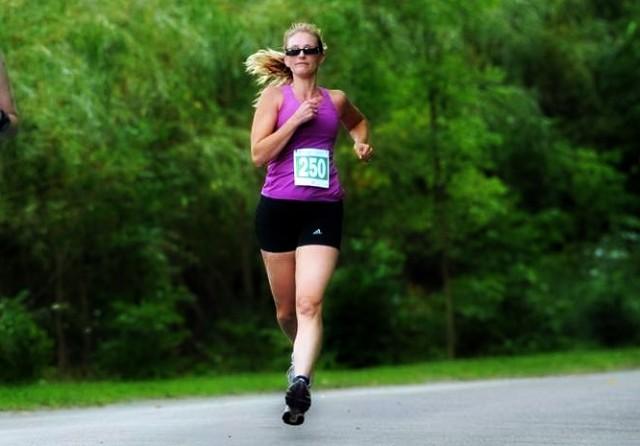 beneficios-correr