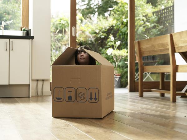 caja-de-carton