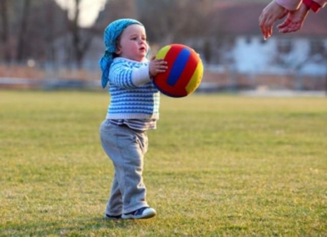 juego-pelota