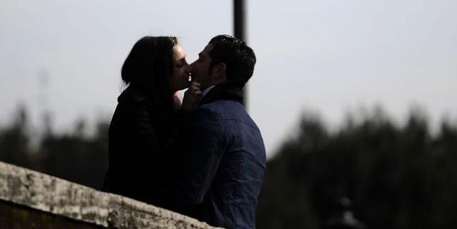 pareja-amor_MUJIMA20100908_0023_22