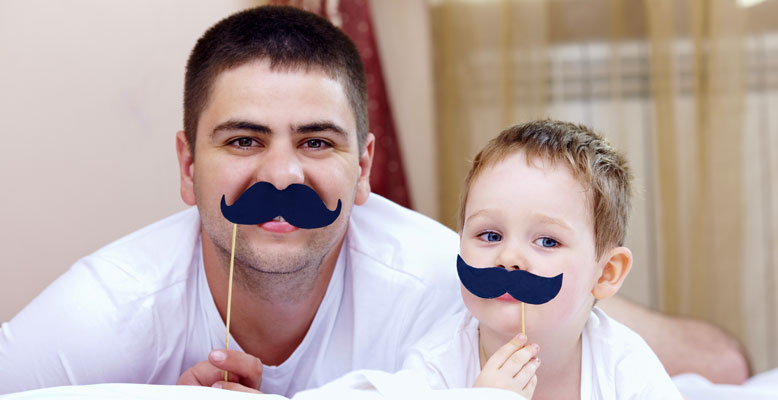 10 originales ideas de regalos para el día del padre